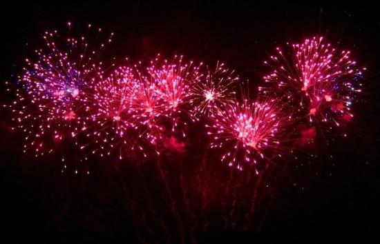 pinkfireworks2