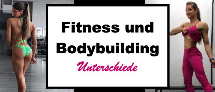 Banner_BLOG_FitnessVSBodybuilding