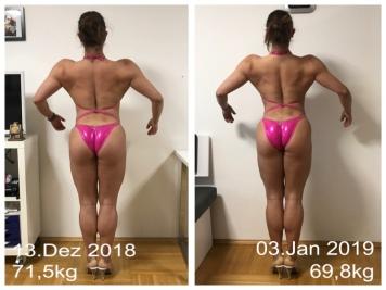 progress_w4_diät2019_back