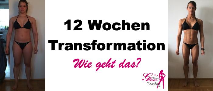 Banner_12weekstransformation