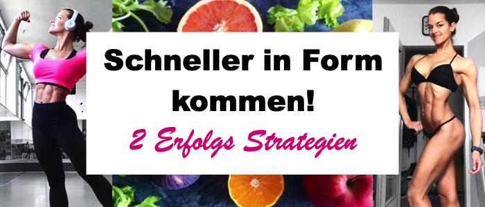 Banner_BLOGschnellerinForm