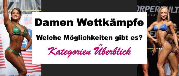 Banner_BLOG_BBKategorienDamen