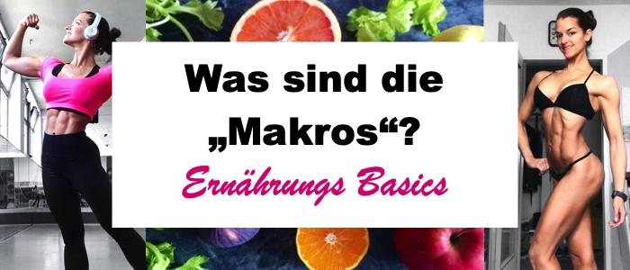 Banner_BLOG_Makros
