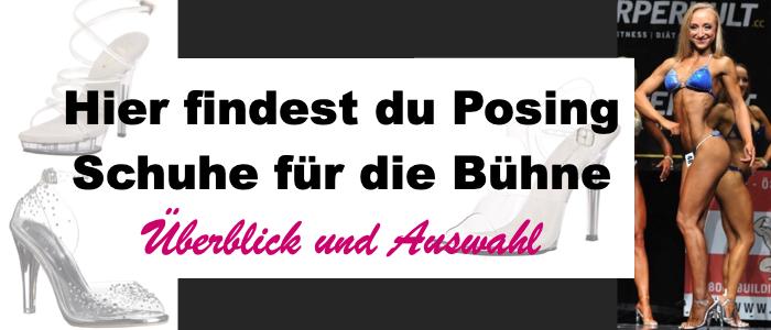 Banner_BLOG_PosingSchuhe