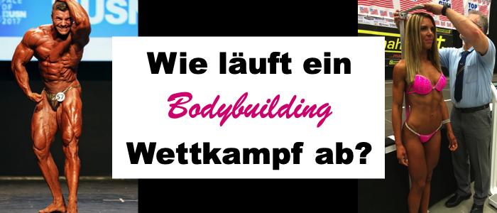 Banner_BLOG_AblaufWettkampf