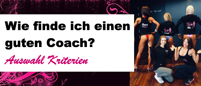 Banner_BLOG_GuterCoach