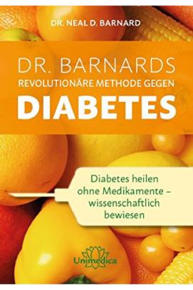 BuchCover_DiabetesBarnard