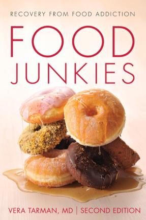 BuchCover_FoodJunkies