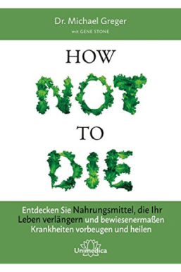 BuchCover_HowNottoDie