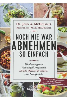 BuchCover_McDougallProgram