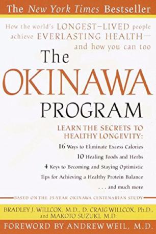 BuchCover_OkinawaProgram