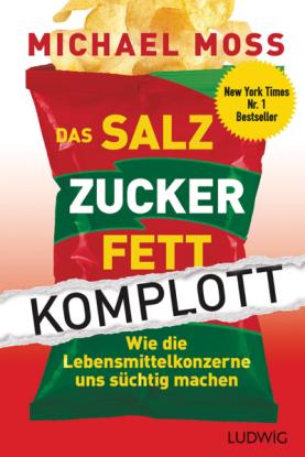 BuchCover_SalzZuckerFett