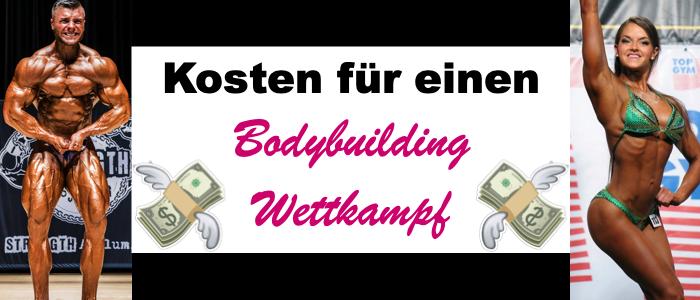 Banner_BLOG_KostenBB