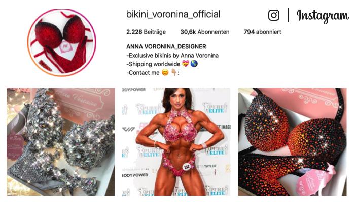 BIKINI_VORONINA