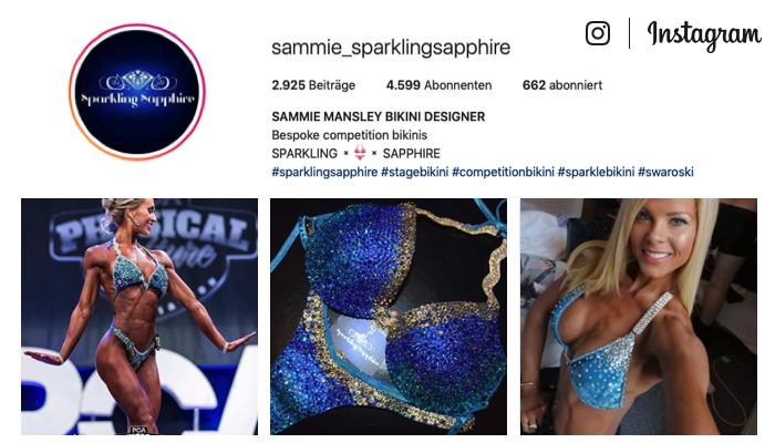 SAMMIE_SPARKLING