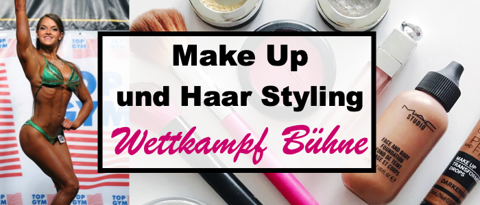 Banner_BLOG_MakeUpHaarstyling