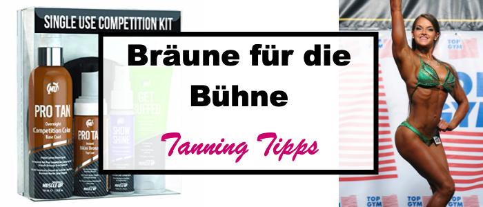 Banner_BLOG_Tanning