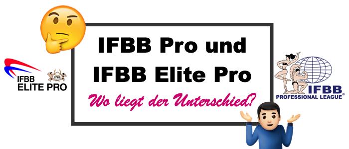 Banner_BLOG_IFBBProCard