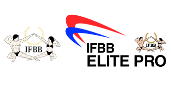 IFBB_ElitePro