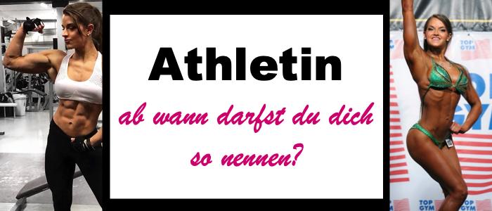 Banner_BLOG_DefinitionAthletin