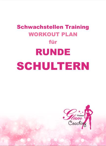 FrontPage_SchulterRoutine