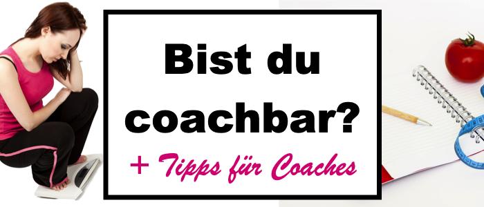 Banner_BLOG_coachbar