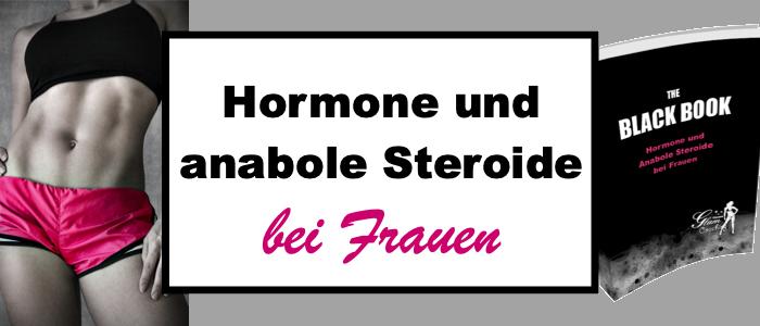 Banner_BLOG_AnaboleSteroidebeiFrauen